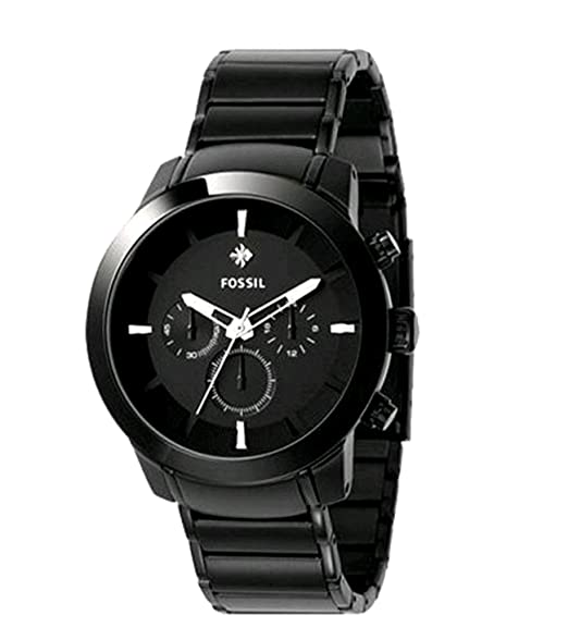 Fossil FS4531 Hombres Relojes