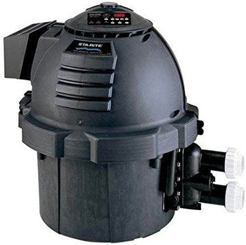 Best Pool Heater Reviews Consumer Reports