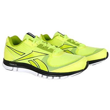 Reebok Sublite Duo Rush: : Sports et Loisirs