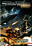 Starship Troopers: Invasion (Dvd Region 3) Language: English / French / Portuguese / Spanish / Thai