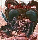 Soy Beethoven, Aldo Boetto, 970732211X