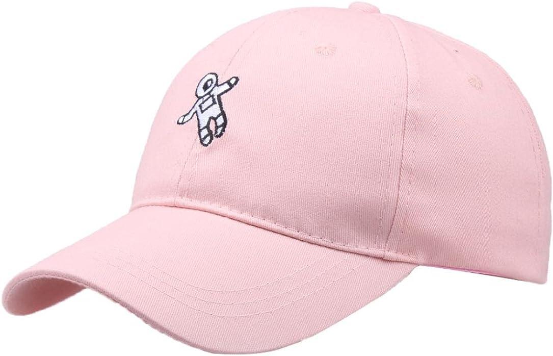 Transer- Baseball Cap...