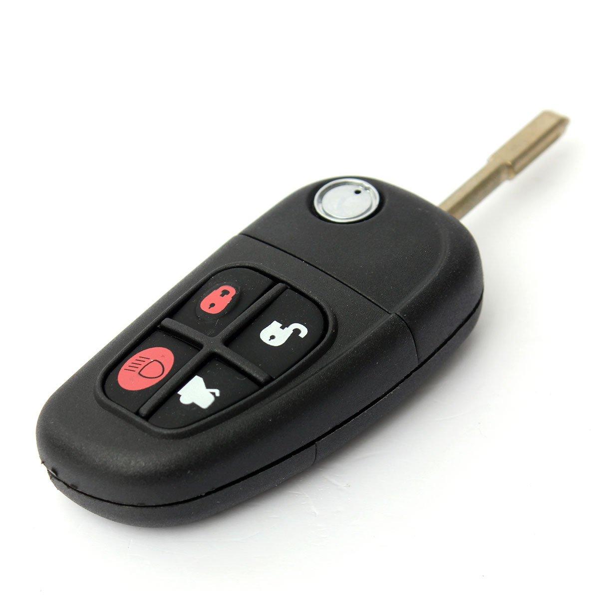key car is cars keys what comments crap best after r whole jaguar ignition the