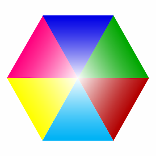 Color Hexes ()