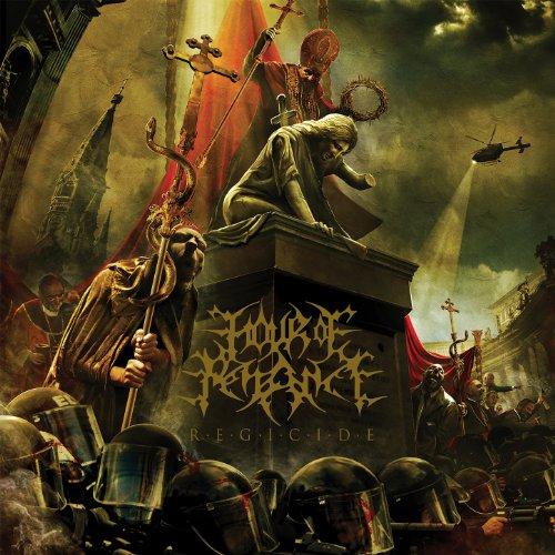 Regicide (Deluxe Edition)