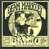 Dean Markley Banjo 5-String, 2302, Light