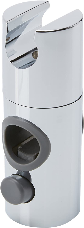 Roca - Kit Soporte Ducha s Telescopicas Recambio - Columna - De ...