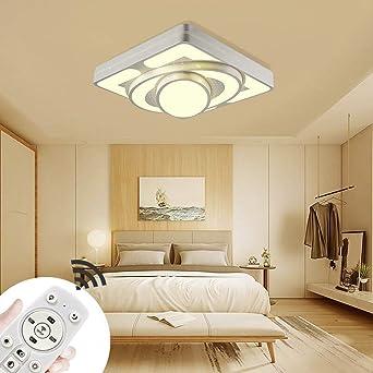 Vintage Wand Lampen Wohn Schlaf Zimmer Beleuchtung Flur Leuchten Holz//Glas weiß