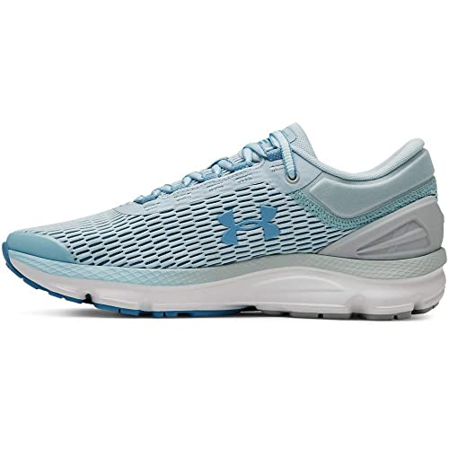 Under Armour UA W Charged Intake 3, Zapatillas de Running para Mujer: Amazon.es: Zapatos y complementos
