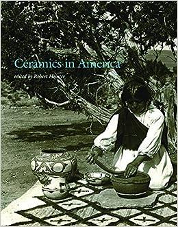 ceramics in america 2016 ceramics in america annual