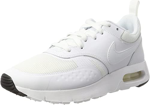 the cheapest 50% price wide range Nike Air Max Vision BG, Sneakers Basses garçon: Amazon.fr ...