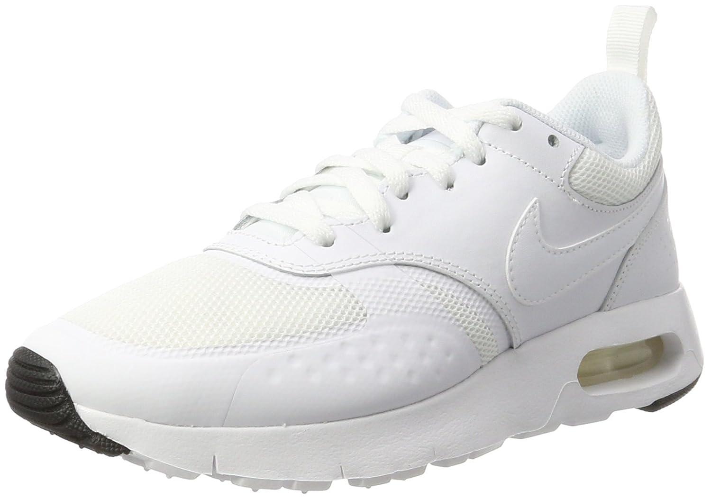 Nike 53 Air MAX Vision Zapatillas (GS), (GS), (Blanco/Blanco/Pure Zapatillas Vision 6bbdcd