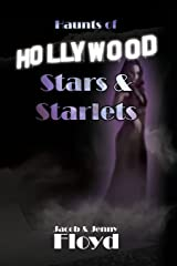 Haunts of Hollywood Stars and Starlets Paperback