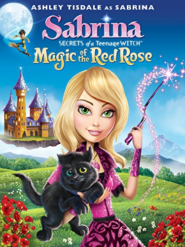 rose red movie - 6