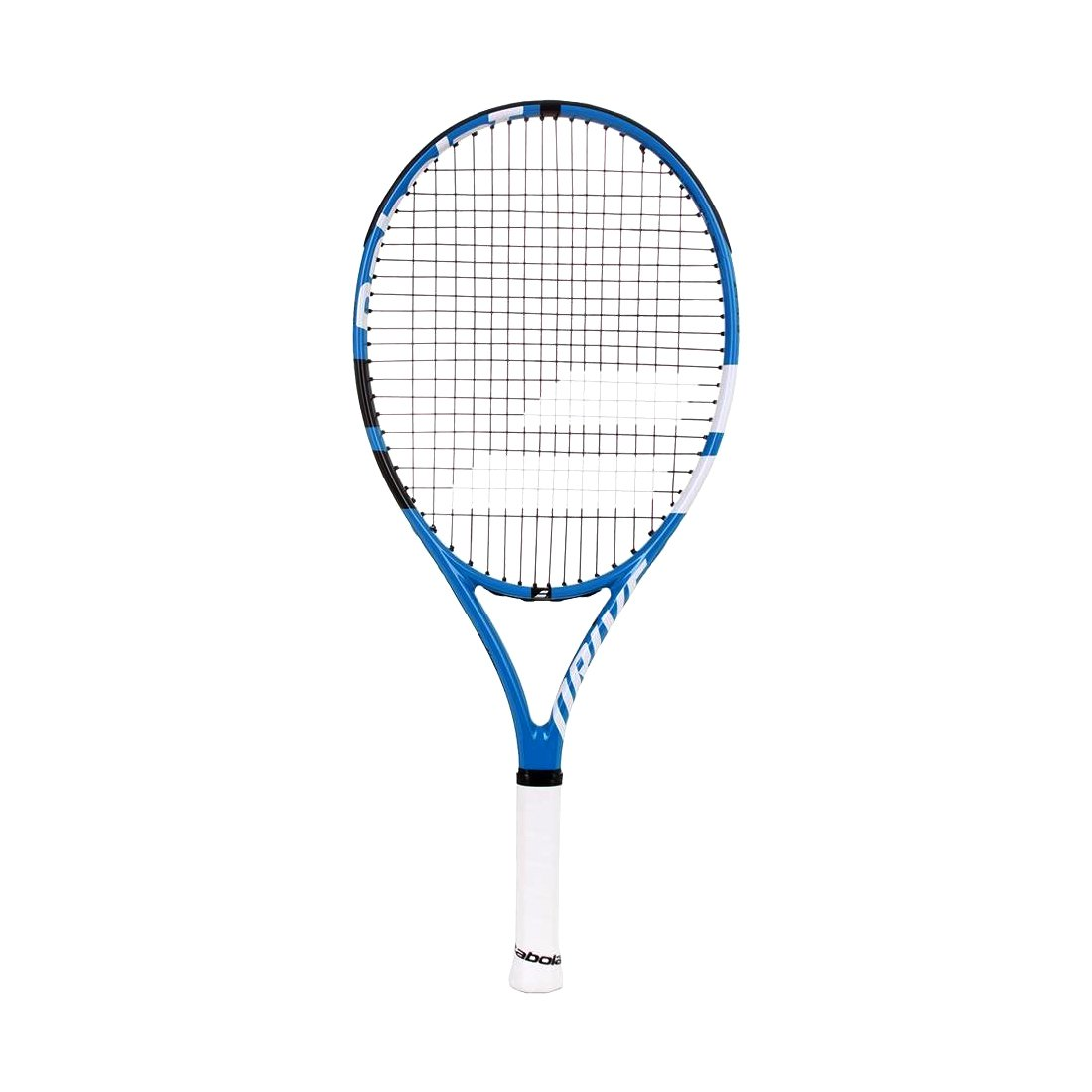 Babolat 2018 Drive 25 Junior Tennis Racquet 140215-136