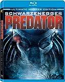 Predators - Best Reviews Guide