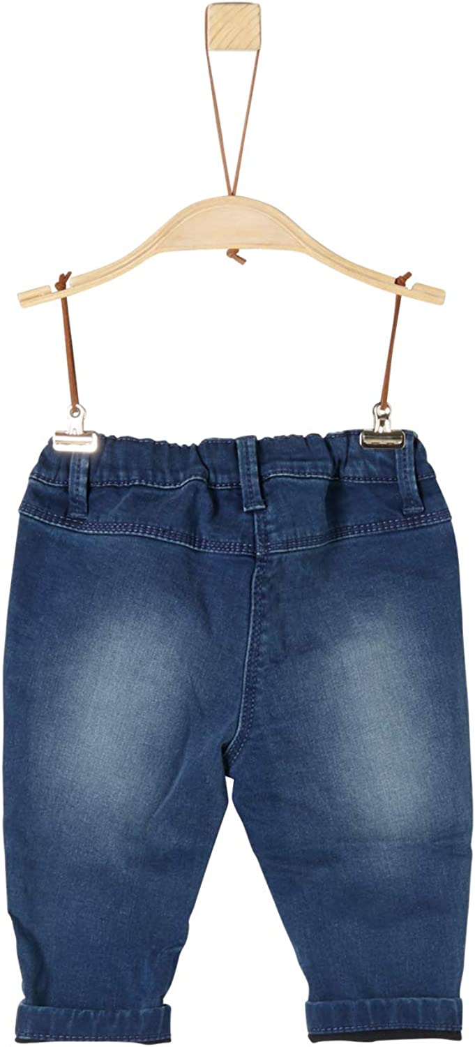 s.Oliver Baby/_Girls Jeans