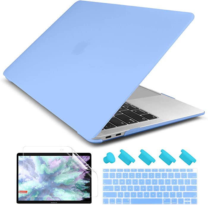 The Best Macbook Air 11Inch Laptop Cover