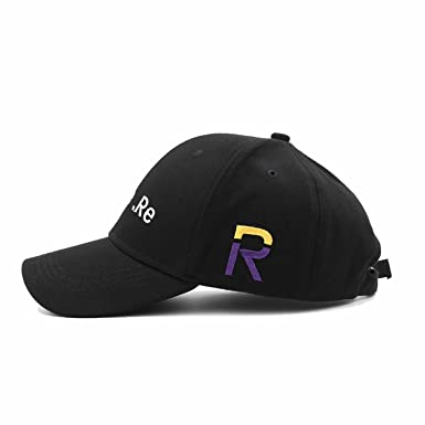 Embroidery Letter Mens Baseball Caps for Women Dad Cap Casquette Women Caps Bone Hats for Men Fashion Gorras Red at Amazon Womens Clothing store: