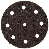 Festool 493124 P24 Grit, Saphir Abrasives, Pack of 25