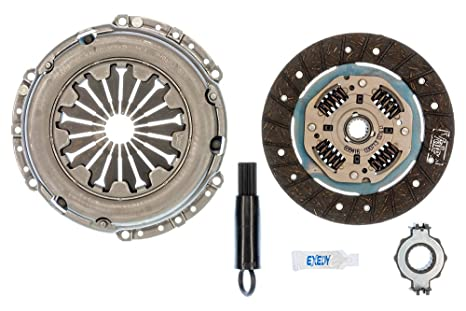 exedy bmk1000 OEM Replacement Kit de embrague