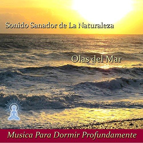 Sonido sanador de la naturaleza olas del mar by musica para dormir profundamente on amazon - Aromas para dormir profundamente ...