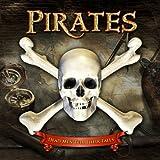: Pirates: Dead Men Tell Their Tales