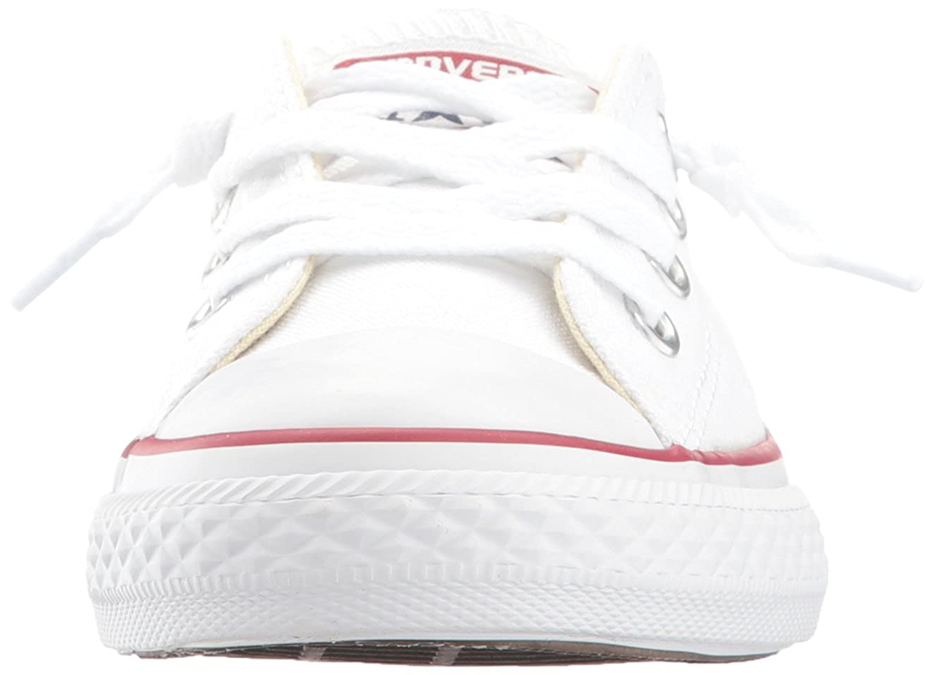 Converse Kids Chuck Taylor All Star Shoreline Sneaker 650051F