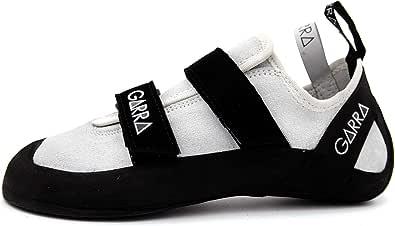 Pies de Gato Sensei con Suela Vibram. Zapatilla de Escalada de Horma cómoda: Amazon.es: Zapatos y complementos