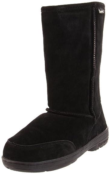 0b6fd66116d2 BEARPAW Women s Winter Boots Meadow 10 quot  ...