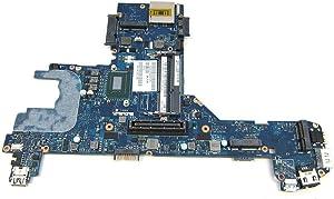 C28RH - System Board Core i5 2.7GHz (i5-3340M) W/CPU Latitude E6330
