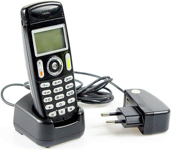 Alcatel Dect 300 Profesional - Comprar Teléfonos Inalámbricos PABX: Amazon.es: Electrónica