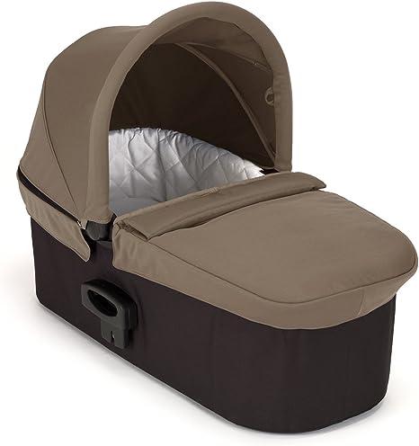 Baby Jogger Capazo para cochecito de beb/é City Select color negro