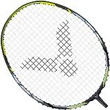 VICTOR Badmintonschläger Jetspeed S 12