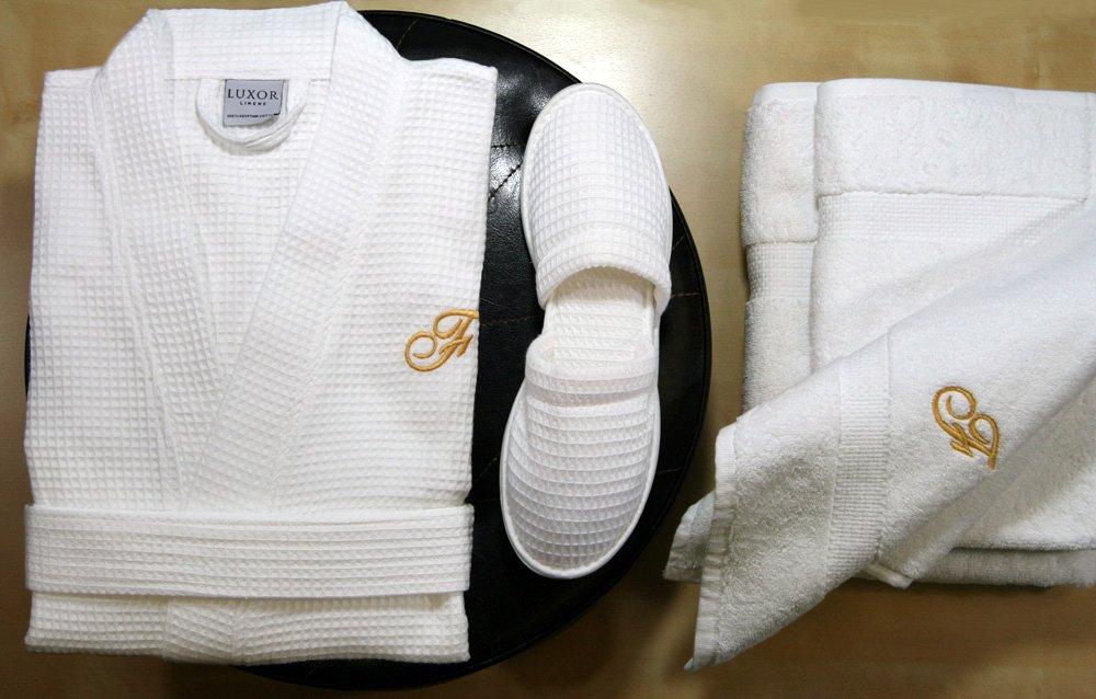 Giovanni Luxury Bath Gift Set