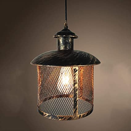 Wrought Iron Chandelier Crystal Chandeliers Lighting H36