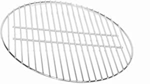 Weber # 80624 Lower Cooking Grate for 18-1/2