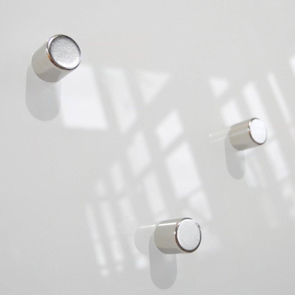 oft magnete f r glas memoboard ry27 kyushucon. Black Bedroom Furniture Sets. Home Design Ideas