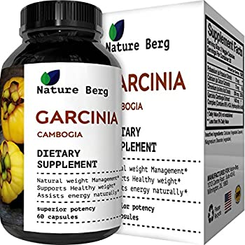 Can you buy pure garcinia cambogia in stores photo 3