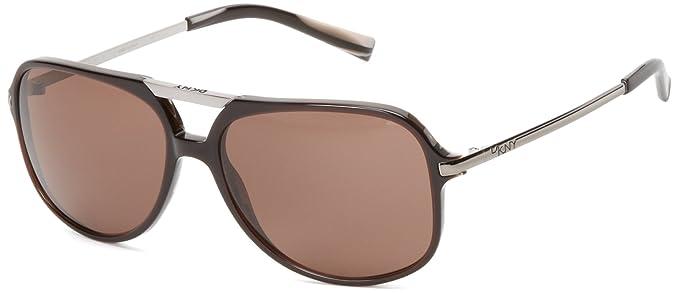 Gafas de Sol DKNY DY4099: Amazon.es: Ropa y accesorios