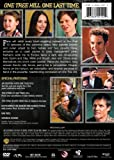 Buy One Tree Hill: The Complete Ninth and Final Season