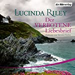 Der verbotene Liebesbrief | Lucinda Riley