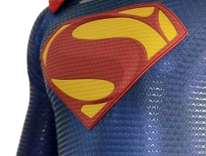 Amazon Superman Chest Emblem Man Of Steel Prop Logo Urethane