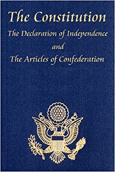 ??UPD?? The U.S. Constitution With The Declaration Of Independence And The Articles Of Confederation. bordes Tierra precio CONTACT Short Personal