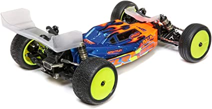 TEAM LOSI RACING  product image 2