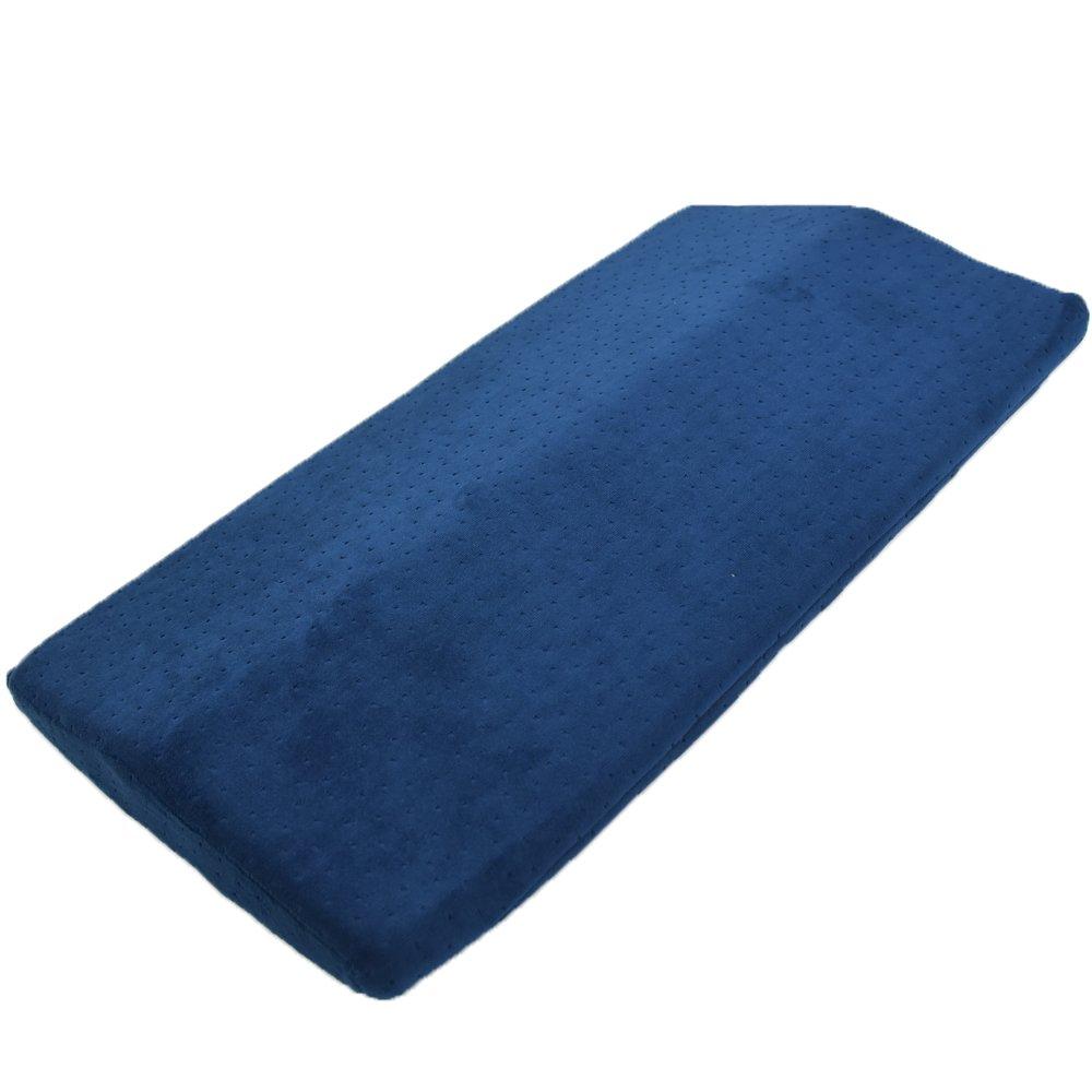 Es Lumiereの腰枕