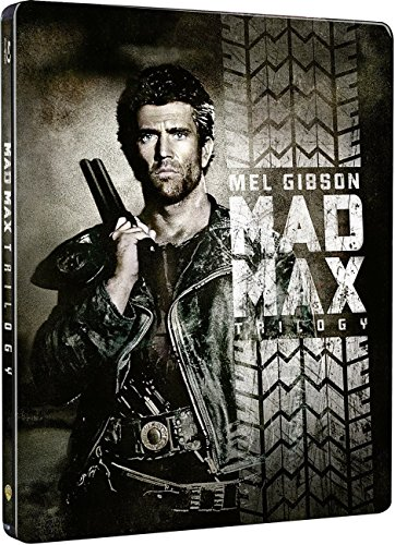 mad max 2 the road warrior - 8