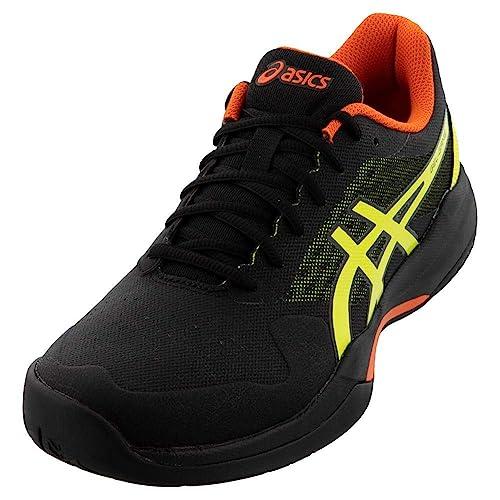 ASICS Gel-Game 7 - Zapatillas de Tenis para Hombre: Amazon ...