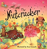 The Nutcracker, Susanna Davidson, 0794515150