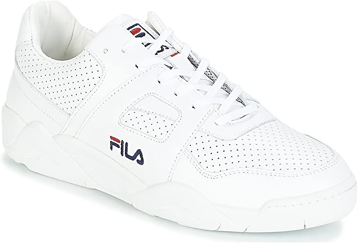 chaussures fila homme grande taille